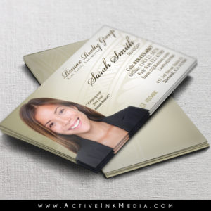 all business card templates archives page 4 of 4 active ink media