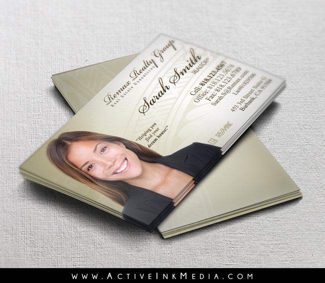 Remax realtor realty office business card template active ink media homerealtor law designs remax realtor realty office business card template colourmoves