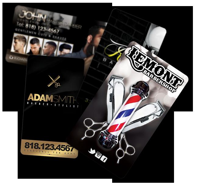 BarberDesignsMix
